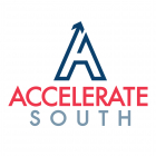 Accelerate South