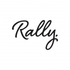 Rally - SEA