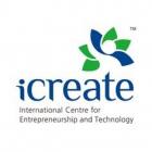 iCreate Nidhi Prayas Program