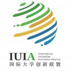 IUIA Innovation Awards
