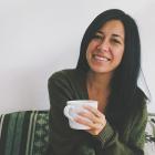 Christina Kasahara