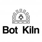 Bot Kiln