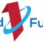 Crowdfunding for Savvy Entrepreneurs