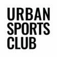 The Urban Sports Club