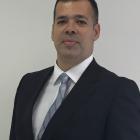 Jose Pereira-Leal