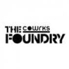 The CoWrks Foundry - Cohort I, 2018