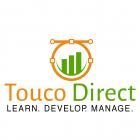 Touco Direct, LLC