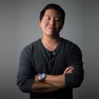 Jonathan Truong