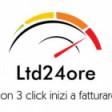ltd24ore.com's profile picture