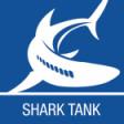 2018 Airport Shark Tank
