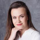 Dorota Skuseviciene