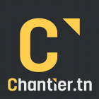 Chantier.tn