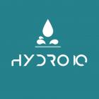 HydroIQ