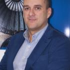 Miguel González Cuétara
