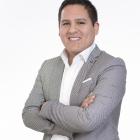 Jose Carlos Quispe