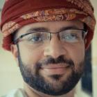 Mohammed Al Rasbi