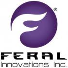 Feral Innovations, Inc.