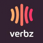Verbz - work faster on mobile