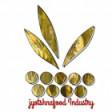 Jyotshnafood industry
