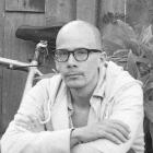 Dmitri Tcherbadji