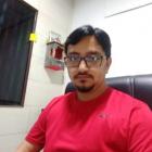 Sanjeev K Rana