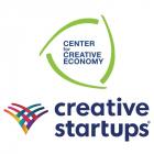 Creative Startups Winston-Salem, NC