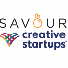 Savour powered by Creative Startups