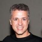 Leandro Gioppo