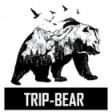 TripBear