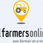 Farmers Online