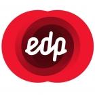 EDP STARTER ACCELERATION PROGRAM SPAIN