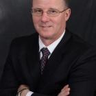 Jeffrey Goble