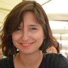 Valentina Piquerez