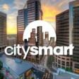 CitySmart USA's profile picture