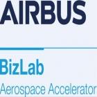 Airbus BizLab Season #4