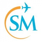 SkyMedicus, Inc.