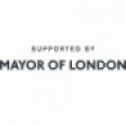 Mayor of London's TechInvest June