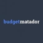BudgetMatador