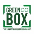 Green-Go-Box Inc.