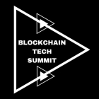 Blockchain Tech Summit