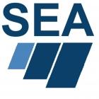 Secure Erie Accelerator