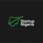 Startup Nigeria 2018