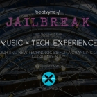 MUSICxTECH Experience at Dublin Tech Summit