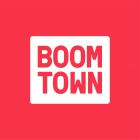 Boomtown Accelerator Application