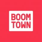 Boomtown Accelerators Application