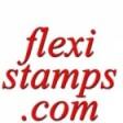 www.flexistamps.com's profile picture