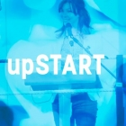 upSTART 2018 @ Digital DNA