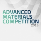 Advanced Materials Competition 2018