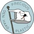 Precious Plastic  Den Haag