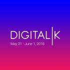 DigitalK Startup Competition 2018